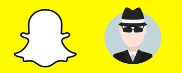snapchat spy hack